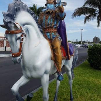 Mardi gras casino pompano beach fl