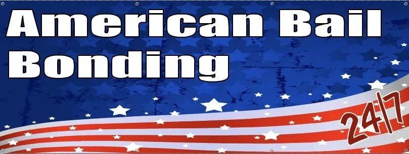 American Bail Bonding: 2795 County Highway 57, Blountsville, AL