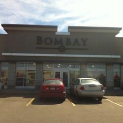 The bombay company tiendas de muebles 1914 99 street - Muebles bombay ...