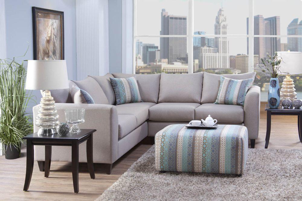 Tallahassee Furniture Direct: 2855 Industrial Plz Dr, Tallahassee, FL