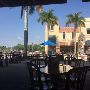 Photo Of Florida Kitchen Estero Fl United States Great Outdoor Seating E