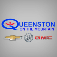 Photos for Queenston Chevrolet Buick GMC - Yelp