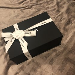 b78443ddc16 Neiman Marcus - 103 Photos   161 Reviews - Shoe Stores - 601 Newport ...