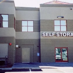 Lincoln Ave Self Storage 16 Reviews Self Storage 910