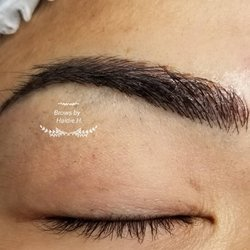 Top 10 Best Microblading in Sugar Land, TX - Last Updated