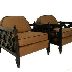 Elite antique furniture angebot erhalten polsterei for Pop furniture bewertung