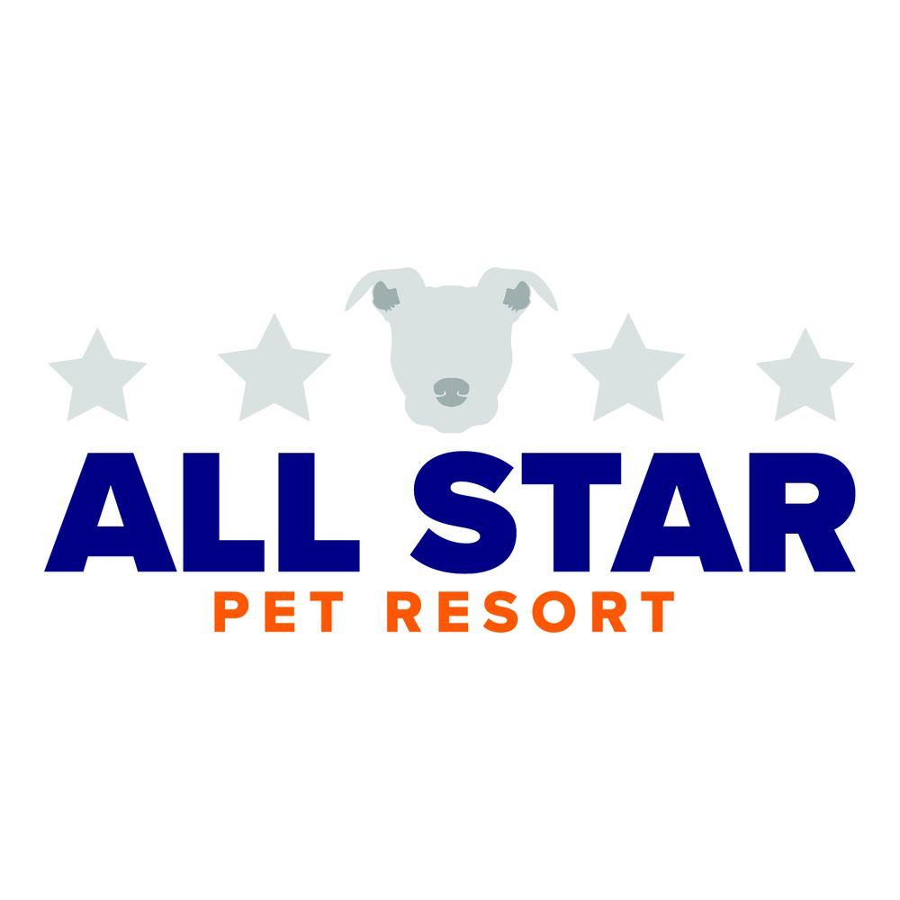 All Star Pet Resort