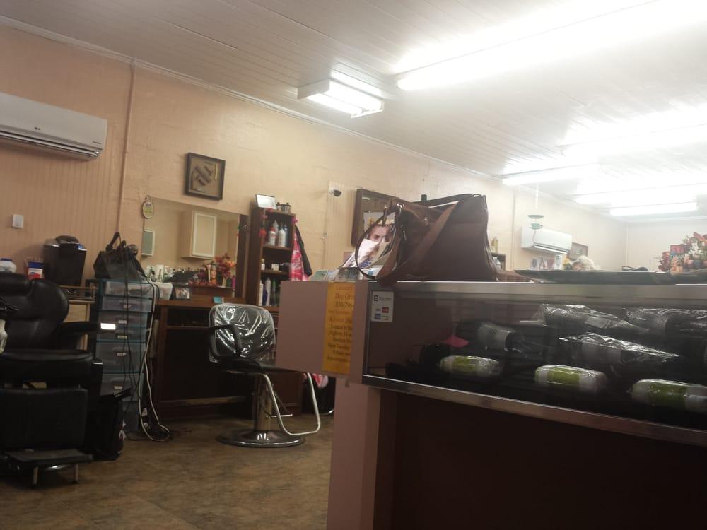 Photo of Hair Unlimited: Bandera, TX