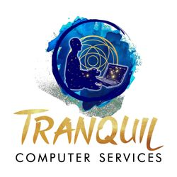 Tranquil Computer Services - Get Quote - IT Services & Computer ...