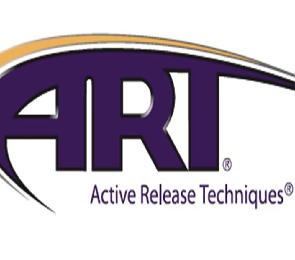 Active Release Technique Art Certified In Spine Upper Extremity