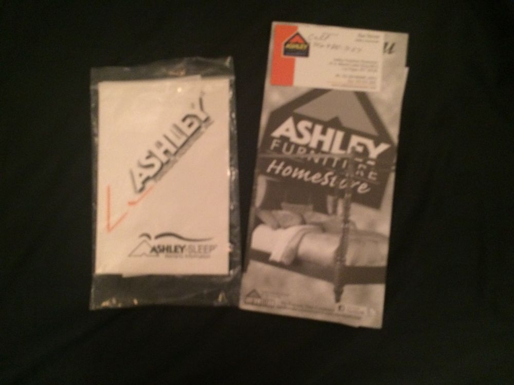 Ashley HomeStore: 343 Dettloff Drive, Arcadia, WI