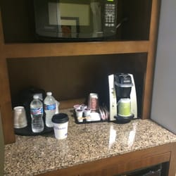 Hilton Garden Inn Carmel 19 Reviews Hotels 13090