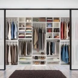 Amazing California Closets Santa Barbara S Photo With 2448×3264 Px. For Your Closet  Design