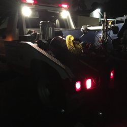Aaa Towing Cost >> Bob S Towing 65 Reviews Towing 3636 E Anaheim St Long Beach
