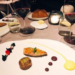 Photos For La Terrazza Food Yelp
