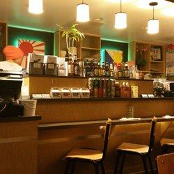 Photo Of Edamame Sushi Madison Heights Mi United States This Place Hits