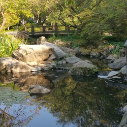 Shinzen Japanese Garden 188 Photos 34 Reviews Parks
