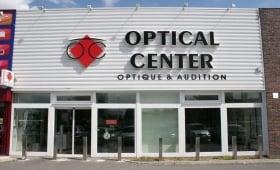 Optical Center - Lunettes   Opticien - 14 rue Ernest Sarron, Claye ... e6c0b6ae15aa