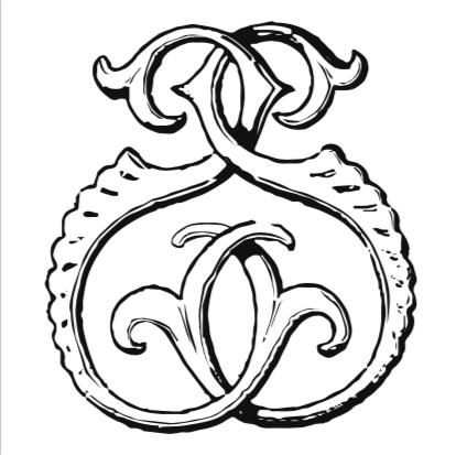 Sue Sandalon Jewelry Design