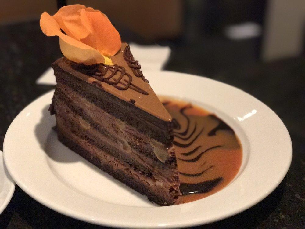 Photo of Extraordinary Desserts: San Diego, CA