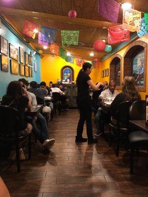 L & J Cafe - 1175 Photos & 1396 Reviews - Mexican - 3622 E