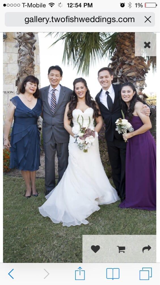 Despina\'s Wedding Gown Alterations - 10 Photos & 22 Reviews ...