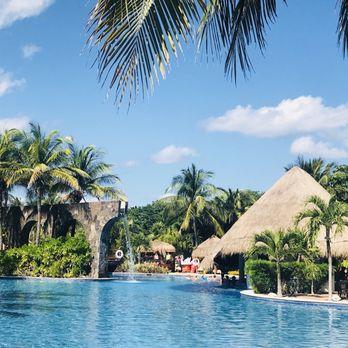 Valentin Imperial Maya   317 Photos U0026 69 Reviews   Hotels   Carretera  Tulum Cancún Km 311, Playa Del Carmen, Quintana Roo, Mexico   Phone Number    Yelp