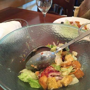 olive garden italian restaurant 97 photos 79 reviews italian 1315 w esplanade ave