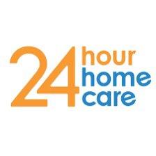 Caring Hands Sitter Service: 9681 Royal Woods Dr N, Mobile, AL