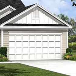 Photo Of Express Garage Doors Company Malibu   Malibu, CA, United States ...