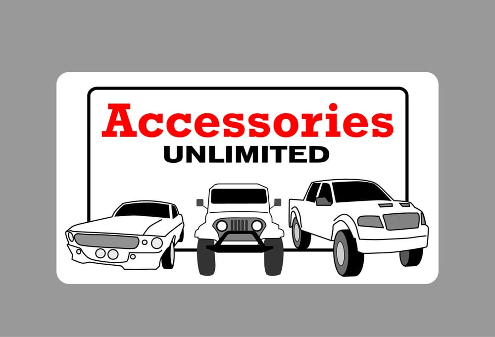 Accessories Unlimited