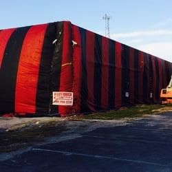 Photo of Darn Quick Termite u0026 Fumigation - Miami FL United States & Darn Quick Termite u0026 Fumigation - 38 Photos u0026 12 Reviews - Pest ...