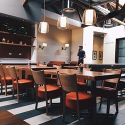 Photo Of LYFE Kitchen   Culver City, CA, United States