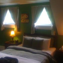Photo Of Wake Robin Inn Lakeville Ct United States Our Charming Room