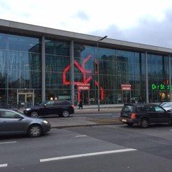 Bauhaus 17 Photos 10 Reviews Building Supplies