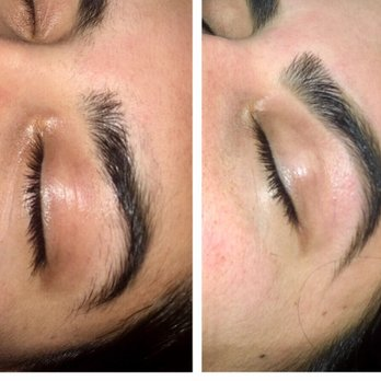 How Much Does It Cost To Get Your Eyebrows Waxed At European Wax Center