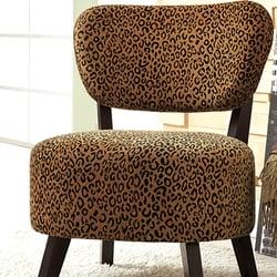 Photo Of Furniture Liquidator Phoenix Az United States