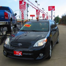 Bakersfield Used Cars >> Superior Used Cars Used Car Dealers 401 Oak St Bakersfield Ca