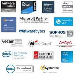 Citrix Gold Partner - Bluestor Networks - Request a Quote - IT