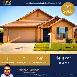 Michael Blanco Pmz Real Estate Real Estate Agents 1600