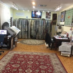 Moorman S Carpets Amp Rugs Carpeting 3835 Nw 63rd St