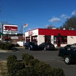 J j fish chicken closed seafood 2728 guess rd for Jj fish n chicken