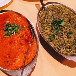 1 India S Restaurant