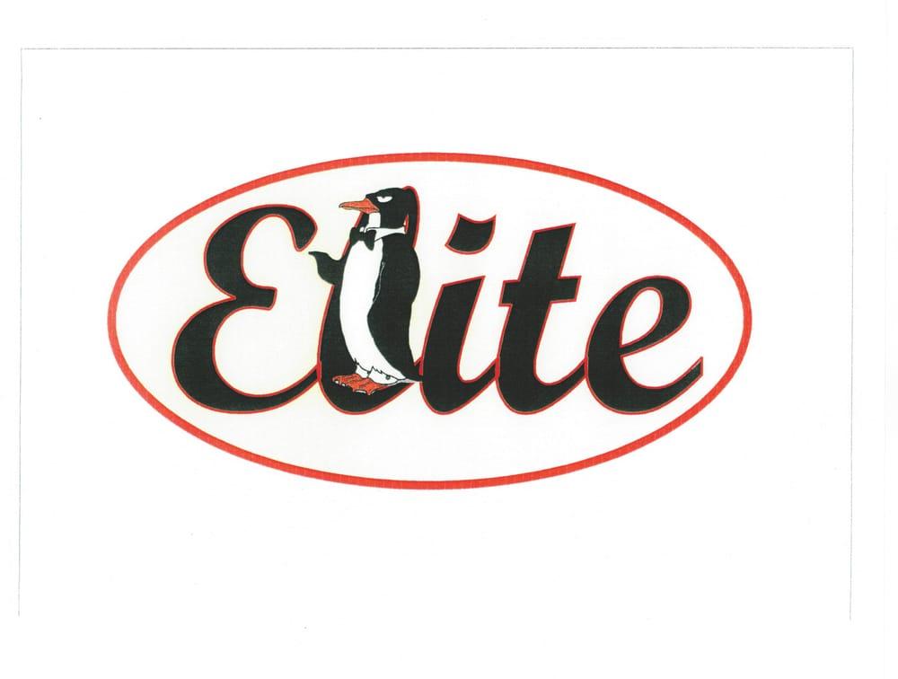 Elite Cleaners: 2880 Audubon Village Dr, Norristown, PA