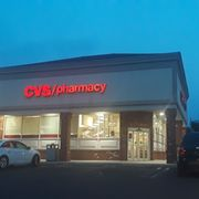 pharmacy of norristown pharmacy 420 w marshall st norristown