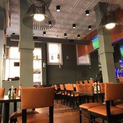 Photo Of Chicano S Cocina Bar Grill Richmond Va United States