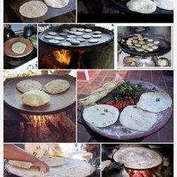 14 El Comal Taqueria And Grill
