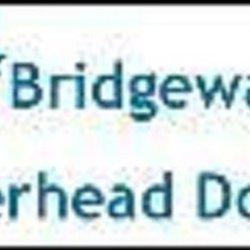 Photo of Bridgewater Overhead Doors - Bridgewater NJ United States  sc 1 st  Yelp & Bridgewater Overhead Doors - Garage Door Services - 250 US Hwy 202 ... pezcame.com