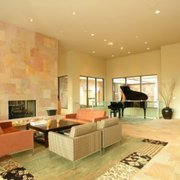 Photo Of High Point Homes Interiors Colorado Springs Co United States