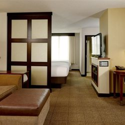 Photo Of Hyatt Place Pittsburgh North S Pa United States
